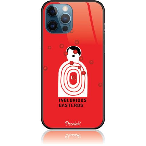 Case Design 50010
