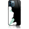 Hold me Love me Phone Case Design 50025