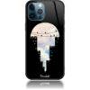 Case Design 50029