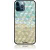Pattern Phone Case Design 50034