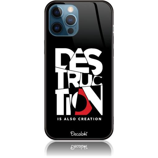 Case Design 50040
