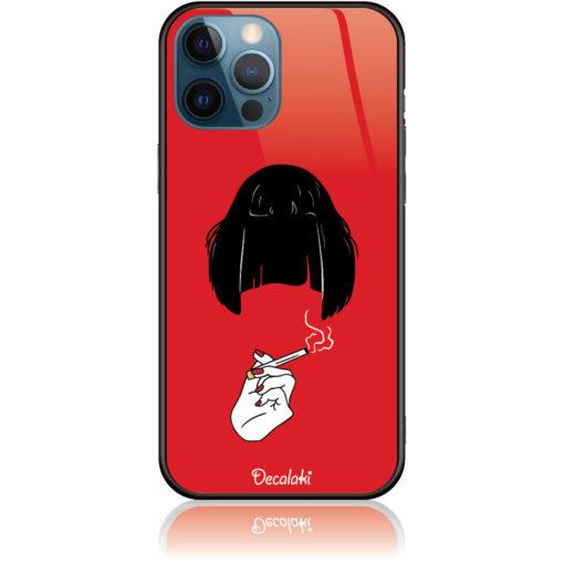 Case Design 50047