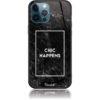 Case Design 50063