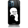 Case Design 50071