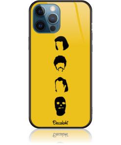 Case Design 50077