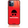 Case Design 50081