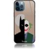 Case Design 50083