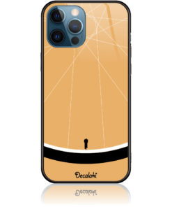 Cyclologist Minimal Phone Case Design 50110