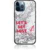 Case Design 50163