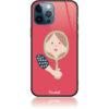 Mirro Mirror Phone Case Design 50164