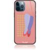 Cinderella Phone Case Design 50165