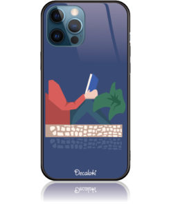 Fairy Tale Lover Phone Case Design 50166