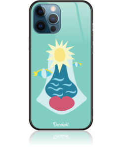 Summer Queen Phone Case Design 50167