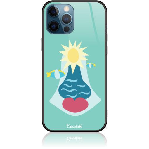 Summer Queen Phone Case Design 50167