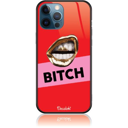 Case Design 50172