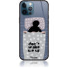 Don't Wake Me Up Phone Case Design 50174