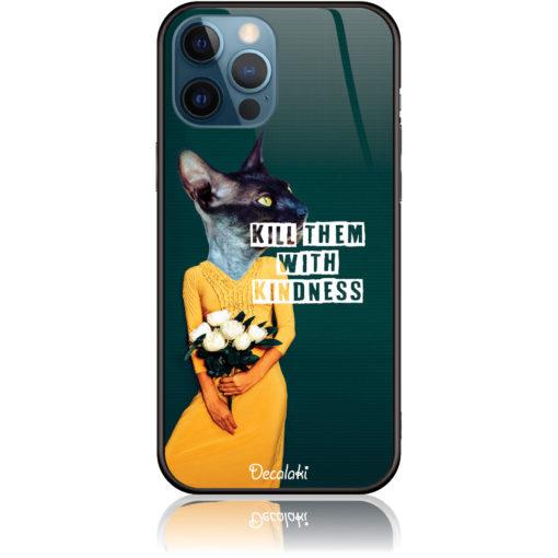 Case Design 50195