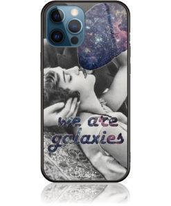 Case Design 50197