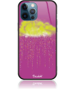Case Design 50203