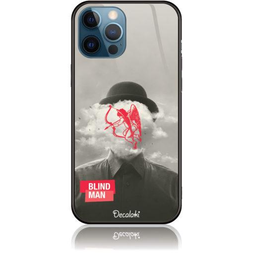 Case Design 50216