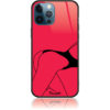 Sexy Hips Phone Case Design 50227