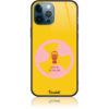 Nuclear Love Phone Case Design 50229