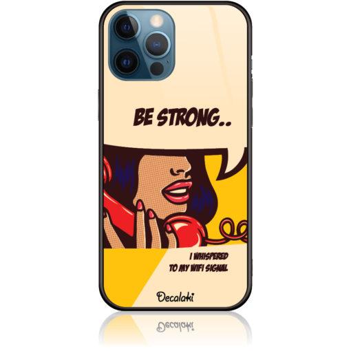 Case Design 50234