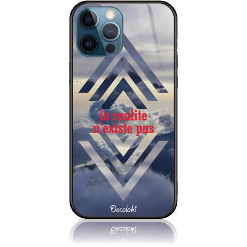 Case Design 50238