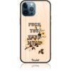 Fuck You Very Much Phone Case Design 50247