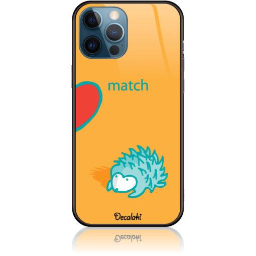 Case Design 50250