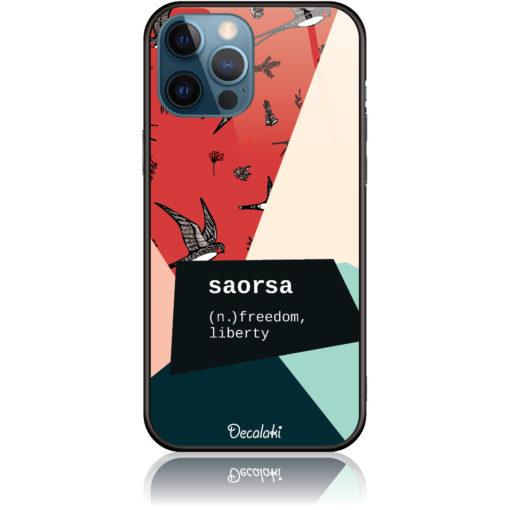 Case Design 50255