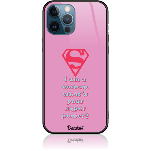 Case Design 50258