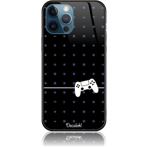 Nation PlayStation Phone Case Design 50262