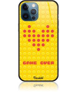 Case Design 50265