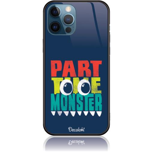 Case Design 50274