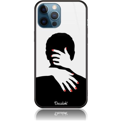 Case Design 50285