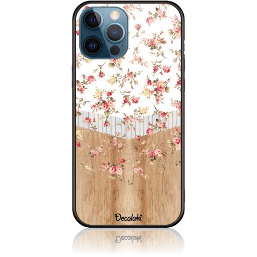 Case Design 50287