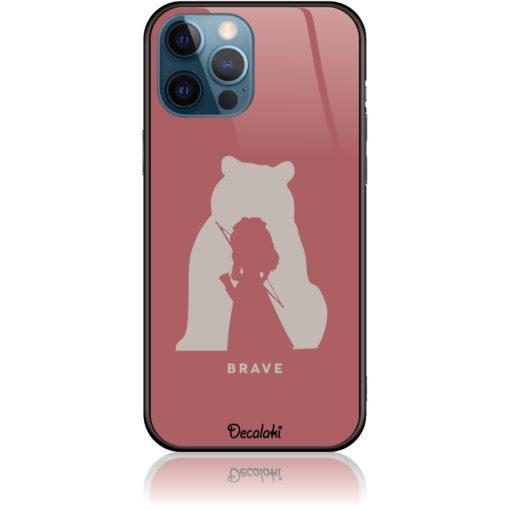 Case Design 50295