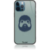Game Face On Phone Case Design 50299
