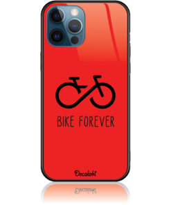Forever Bike Phone Case Design 50304