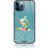 Surf Boy Phone Case Design 50305