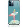 Surf Girl Phone Case Design 50306