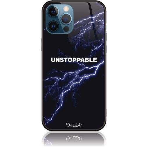 Case Design 50309