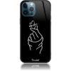 Case Design 50317