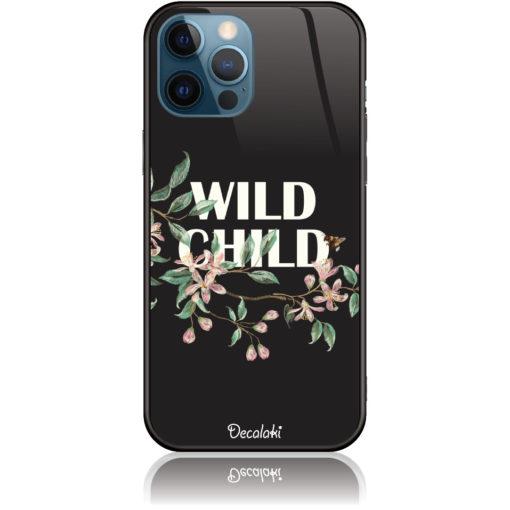 Case Design 50318