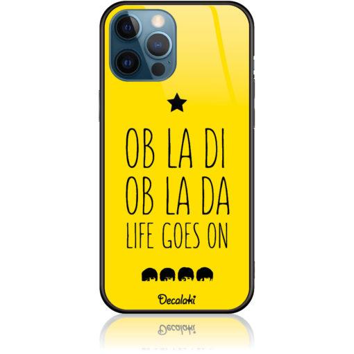 Case Design 50330