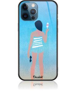 Delicious Summer Phone Case Design 50332