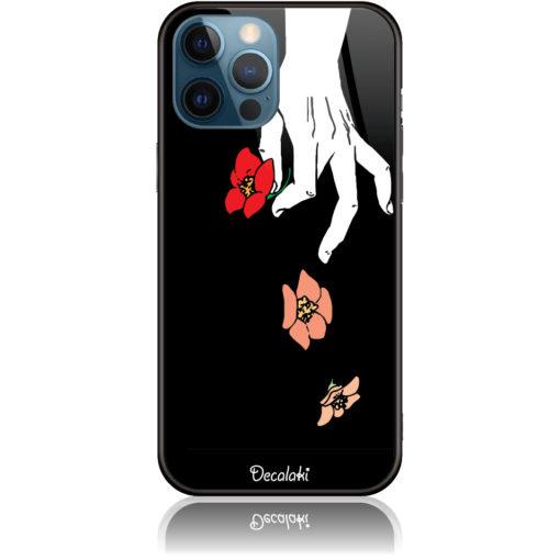 Case Design 50337