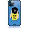 Music Stuck in My Head Phone Case Design 50339