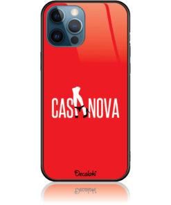 Case Design 50349